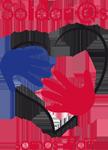 Seamos Solidari@s, Somos Haití