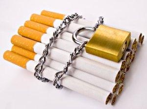 Adiós Tabaco