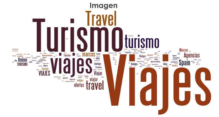 33 cuentas de Turismo a seguir en Twitter