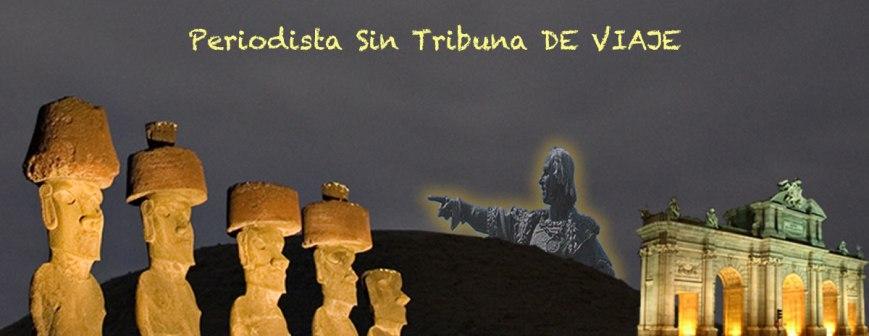 Periodista_sin_tribuna_de_viaje