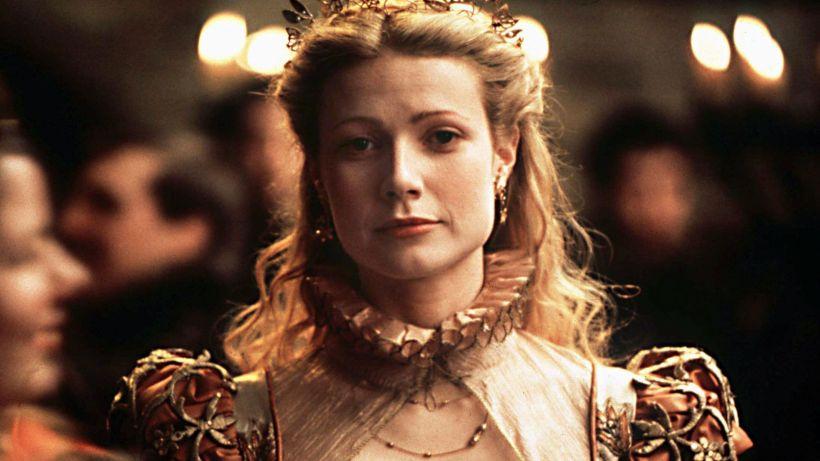 Gwyneth princesa