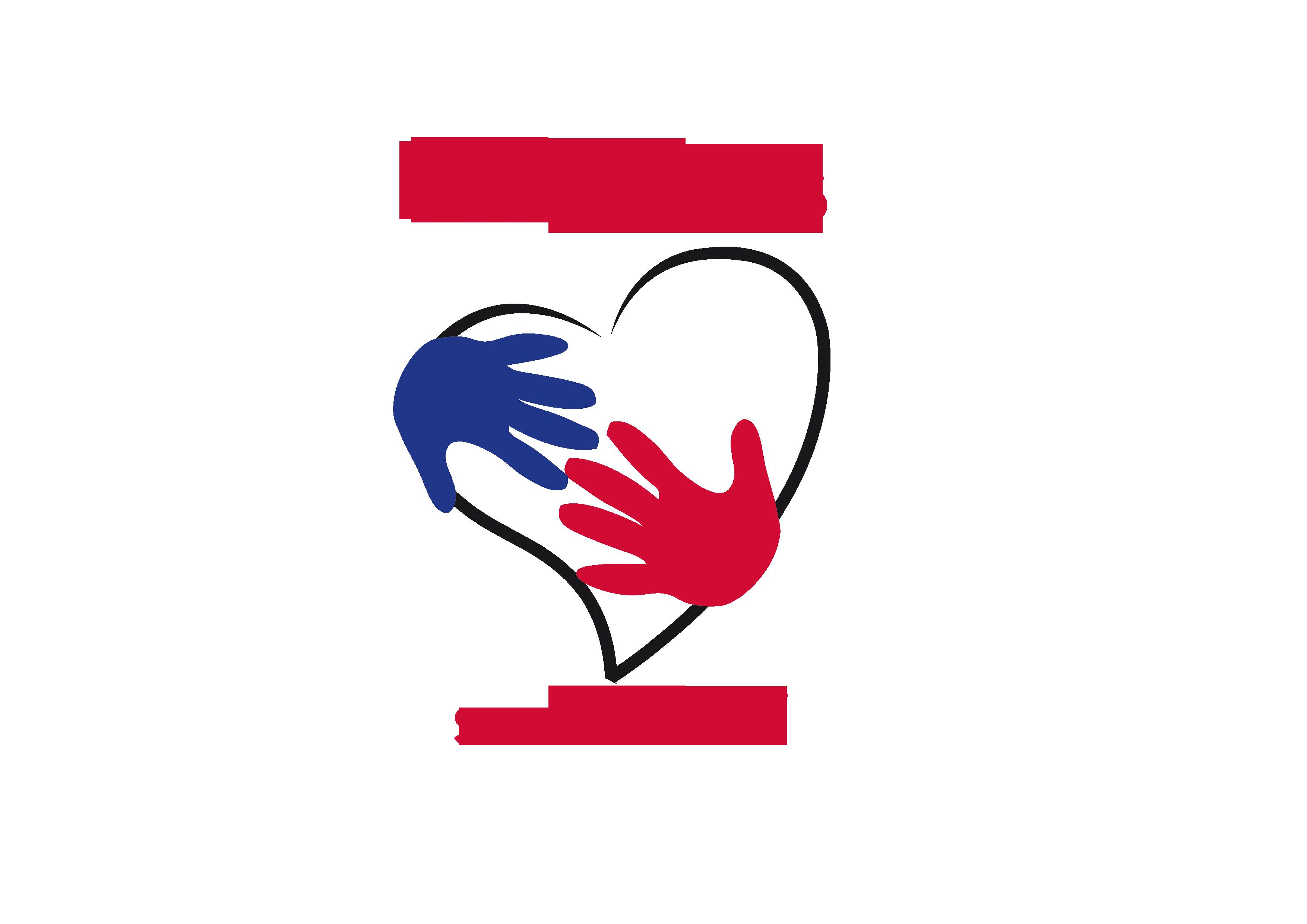 #SomosHaiti en verso