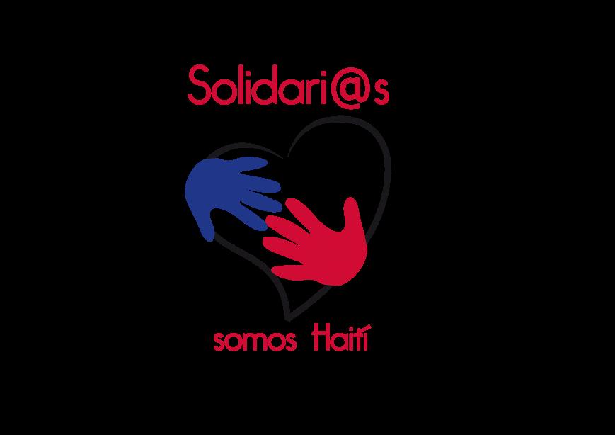 solidarios_somos_haiti