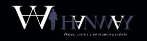Hanway estrena logo