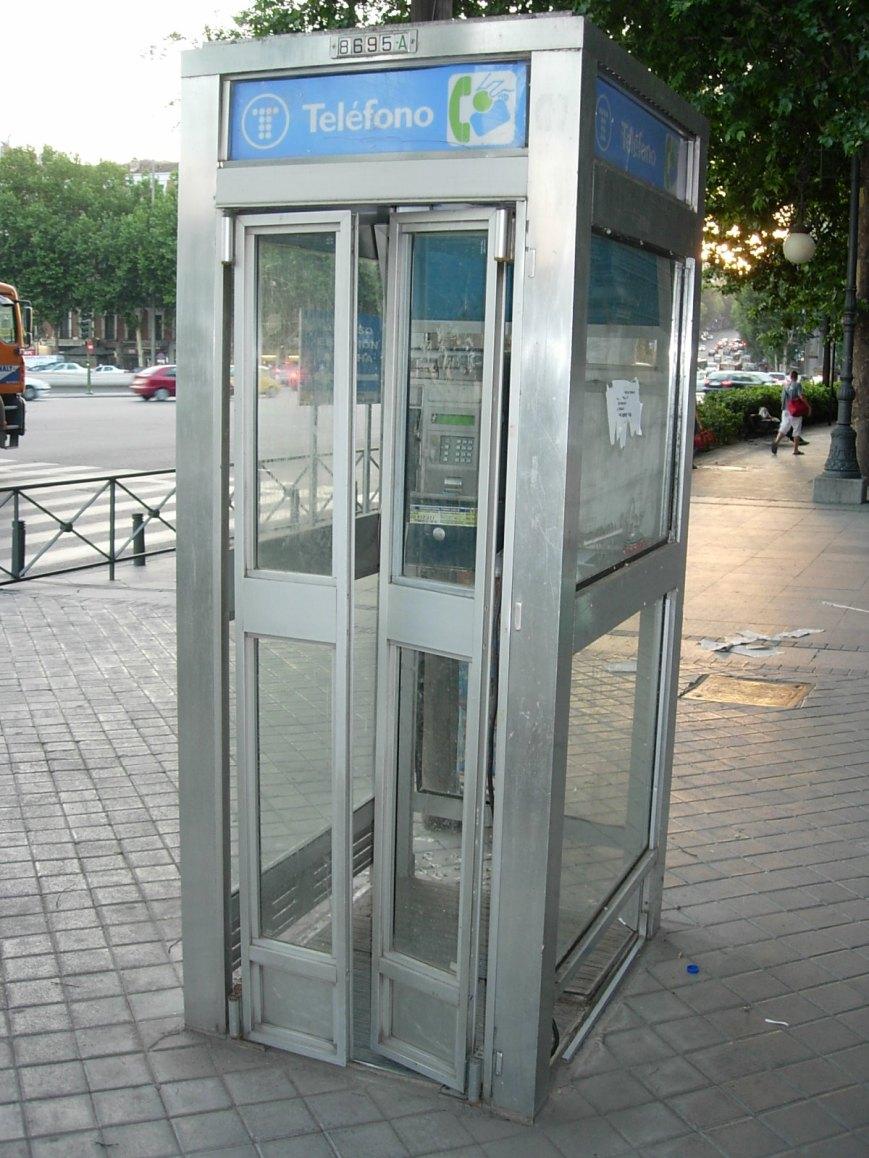 cabina_de_teléfono