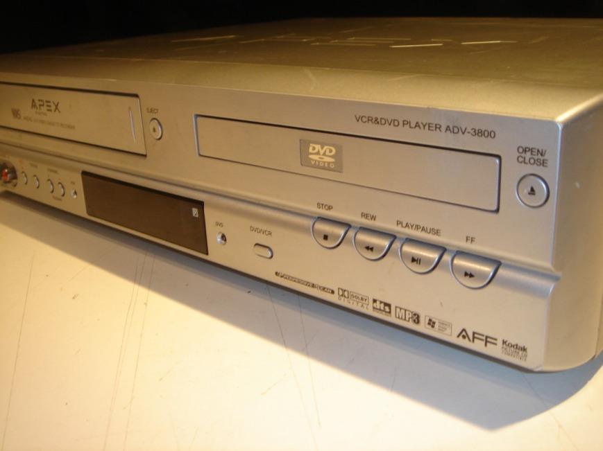Video_VHS