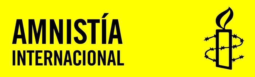logo-amnistia-internacional